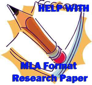 Contents of Anapa research paper